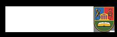 footer-logo-en2