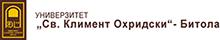 logo_uklo